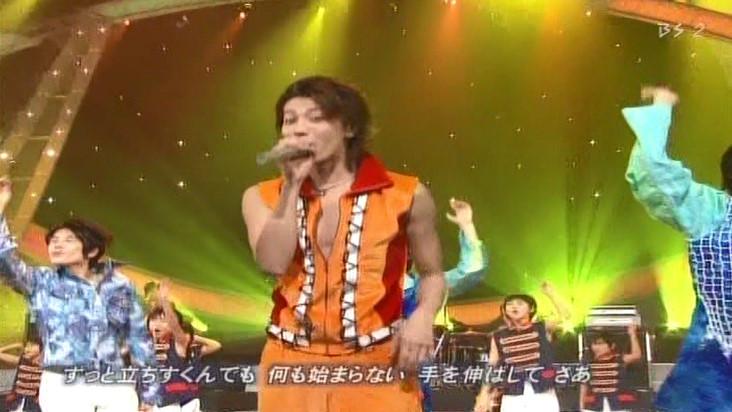 f:id:kotaoshigoto:20170310223610j:plain