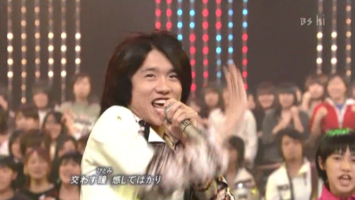 f:id:kotaoshigoto:20170312043100j:plain