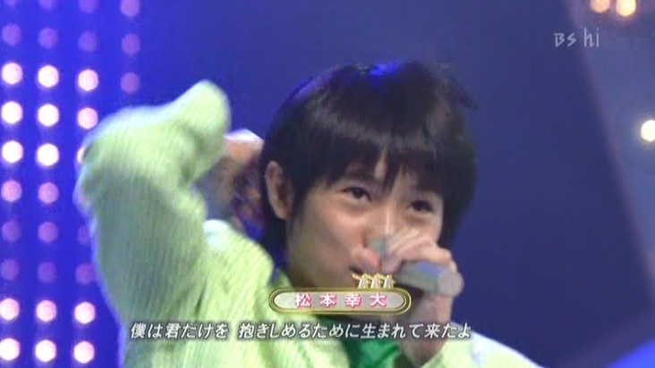 f:id:kotaoshigoto:20170312043152j:plain