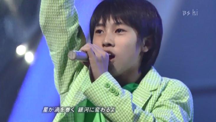 f:id:kotaoshigoto:20170312043209j:plain