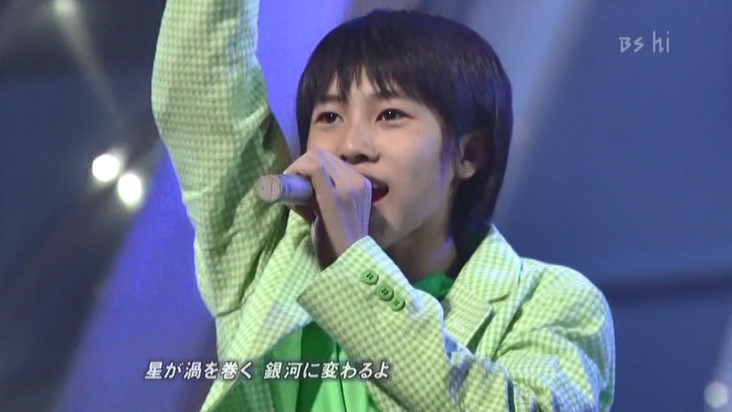 f:id:kotaoshigoto:20170312043214j:plain