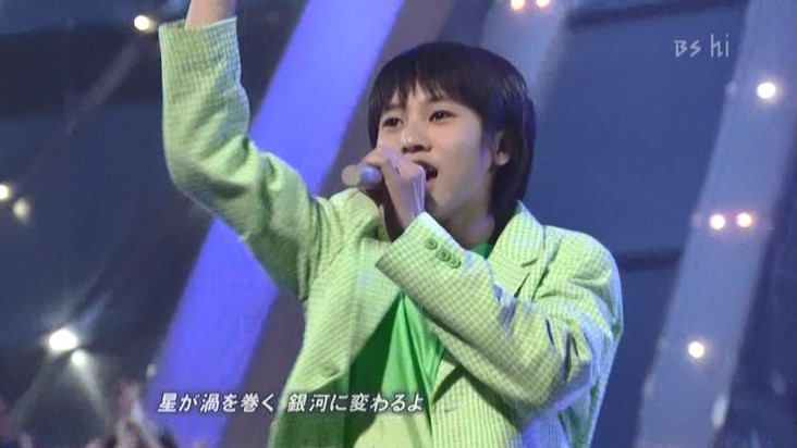 f:id:kotaoshigoto:20170312043219j:plain