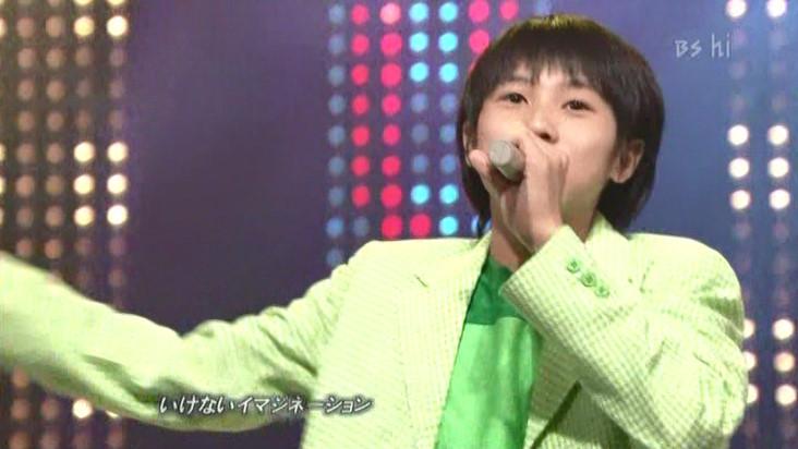 f:id:kotaoshigoto:20170312043320j:plain