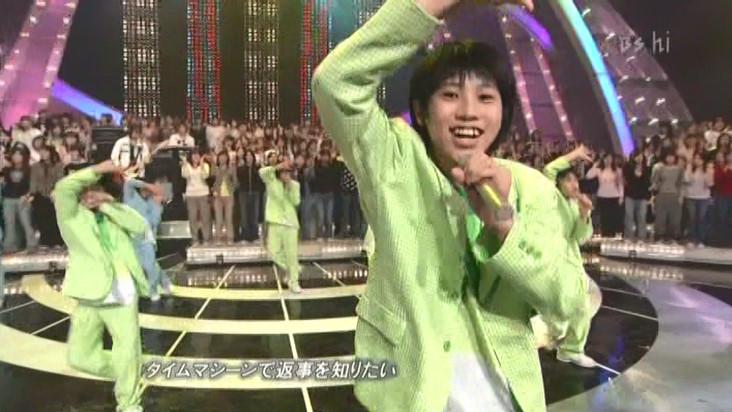 f:id:kotaoshigoto:20170312043359j:plain