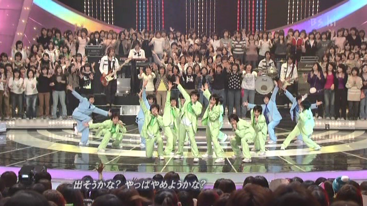 f:id:kotaoshigoto:20170312043404j:plain