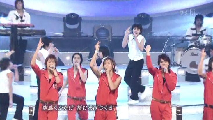 f:id:kotaoshigoto:20170312043515j:plain