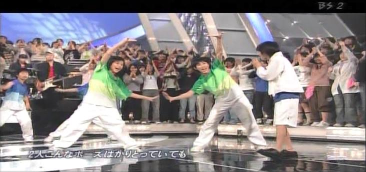 f:id:kotaoshigoto:20170314043801j:plain