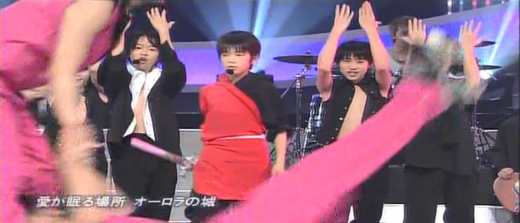 f:id:kotaoshigoto:20170321043614j:plain