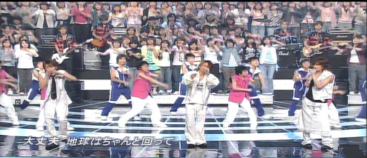 f:id:kotaoshigoto:20170326230212j:plain