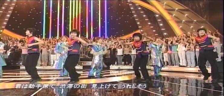 f:id:kotaoshigoto:20170328030718j:plain