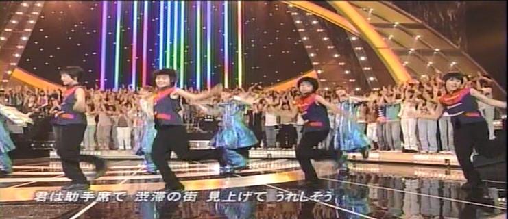 f:id:kotaoshigoto:20170328030735j:plain