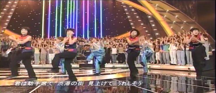 f:id:kotaoshigoto:20170328030740j:plain
