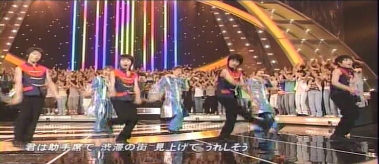 f:id:kotaoshigoto:20170328030748j:plain