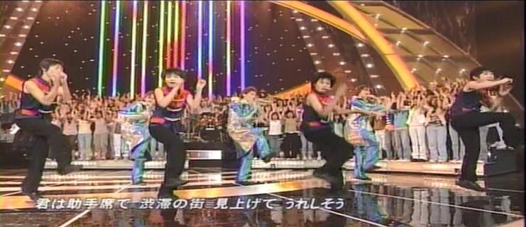 f:id:kotaoshigoto:20170328030753j:plain