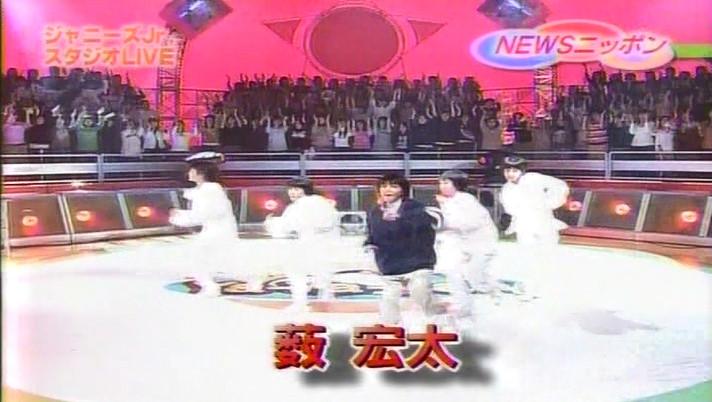 f:id:kotaoshigoto:20170329064845j:plain