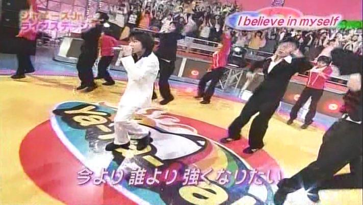 f:id:kotaoshigoto:20170330025828j:plain
