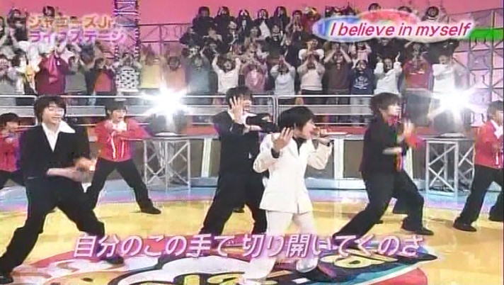 f:id:kotaoshigoto:20170330025832j:plain