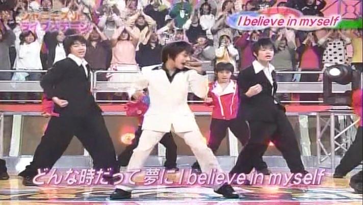 f:id:kotaoshigoto:20170330025844j:plain
