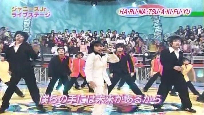 f:id:kotaoshigoto:20170330030016j:plain
