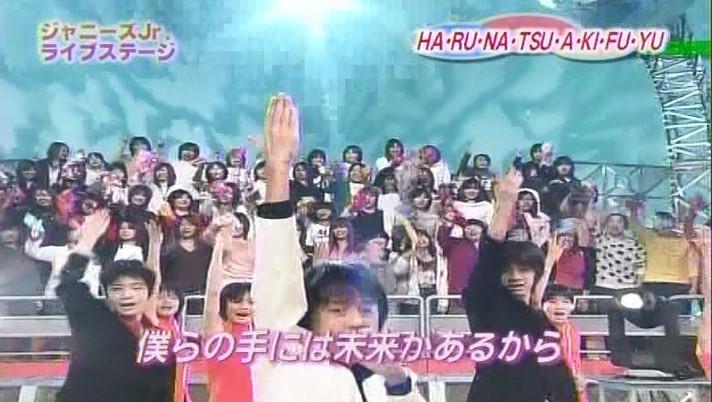 f:id:kotaoshigoto:20170330030035j:plain