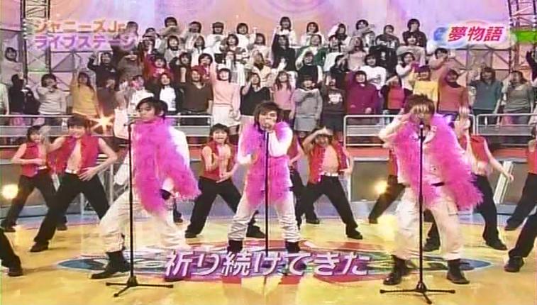 f:id:kotaoshigoto:20170331104004j:plain