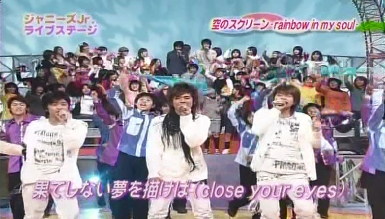 f:id:kotaoshigoto:20170331104117j:plain