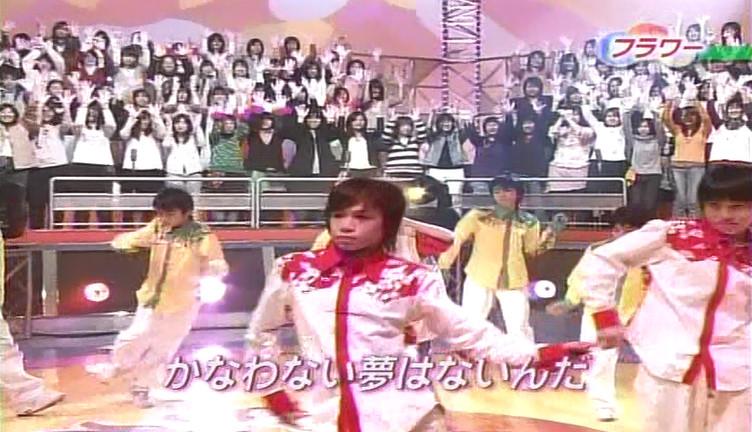 f:id:kotaoshigoto:20170403013421j:plain