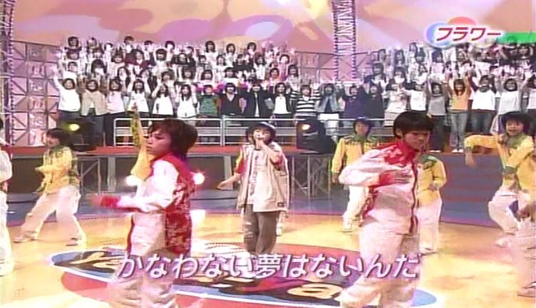 f:id:kotaoshigoto:20170403013441j:plain