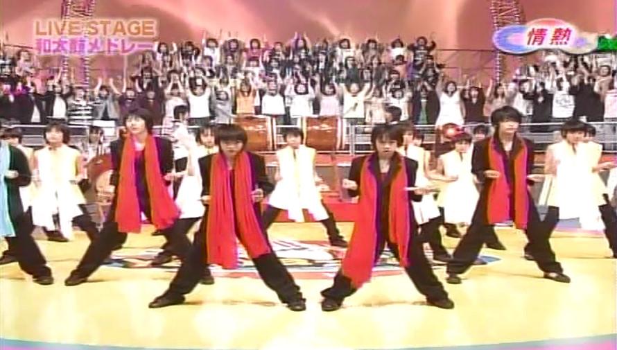 f:id:kotaoshigoto:20170405050507j:plain