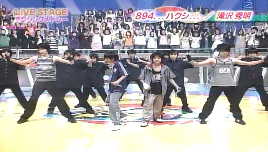 f:id:kotaoshigoto:20170405050841j:plain