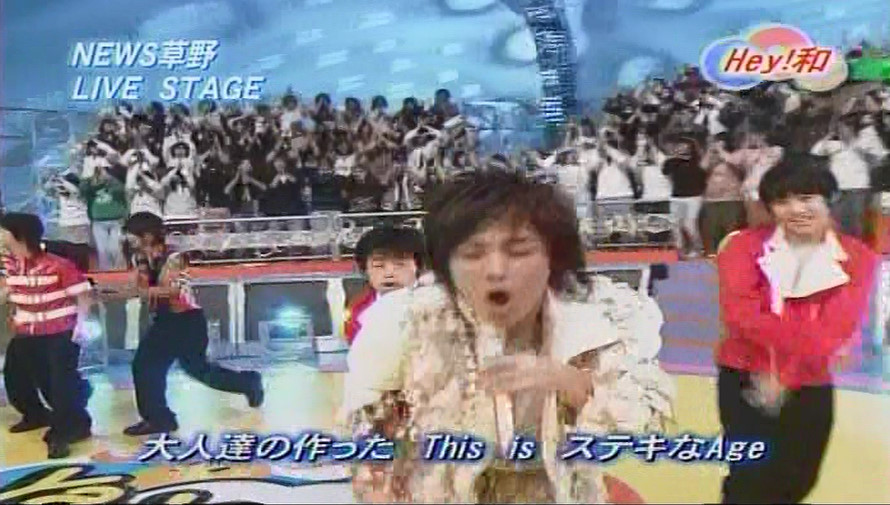 f:id:kotaoshigoto:20170426040126j:plain