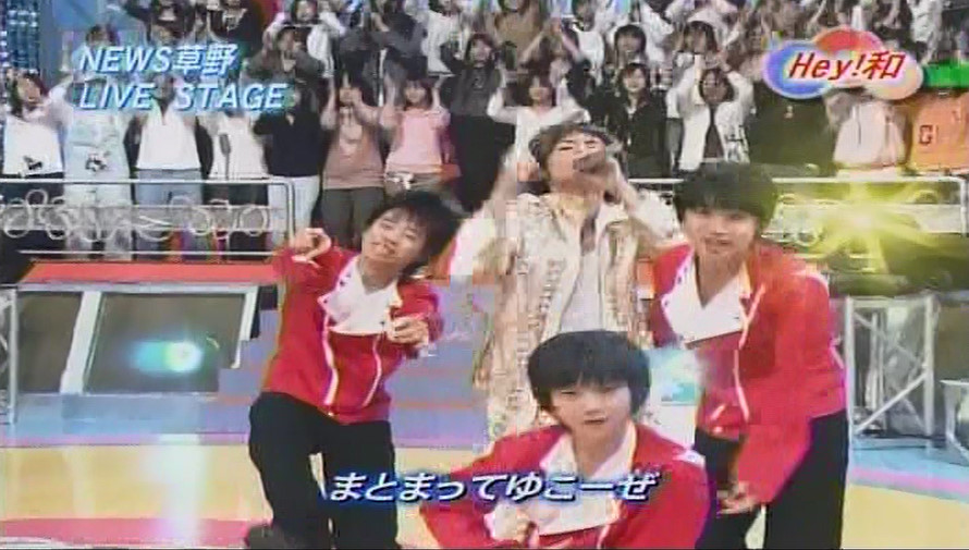 f:id:kotaoshigoto:20170426040207j:plain