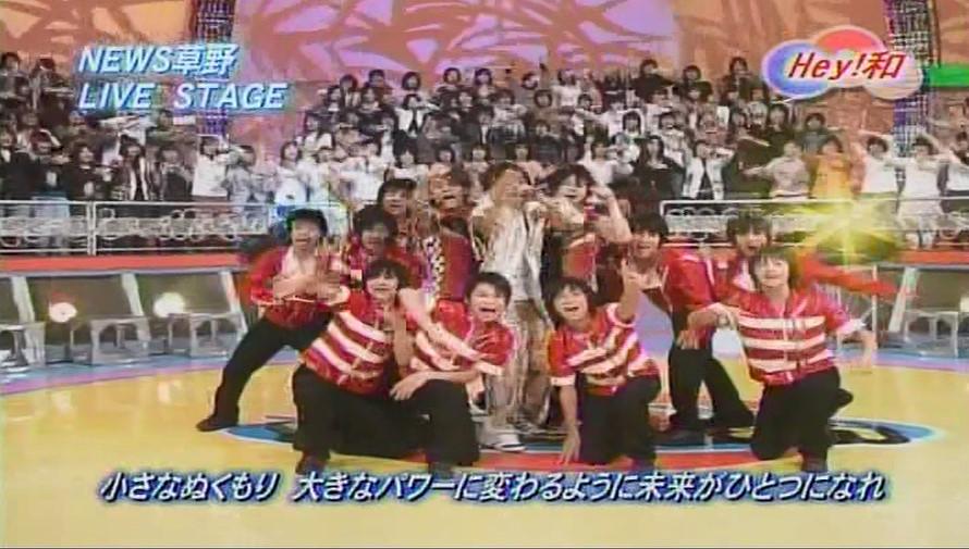 f:id:kotaoshigoto:20170426040244j:plain