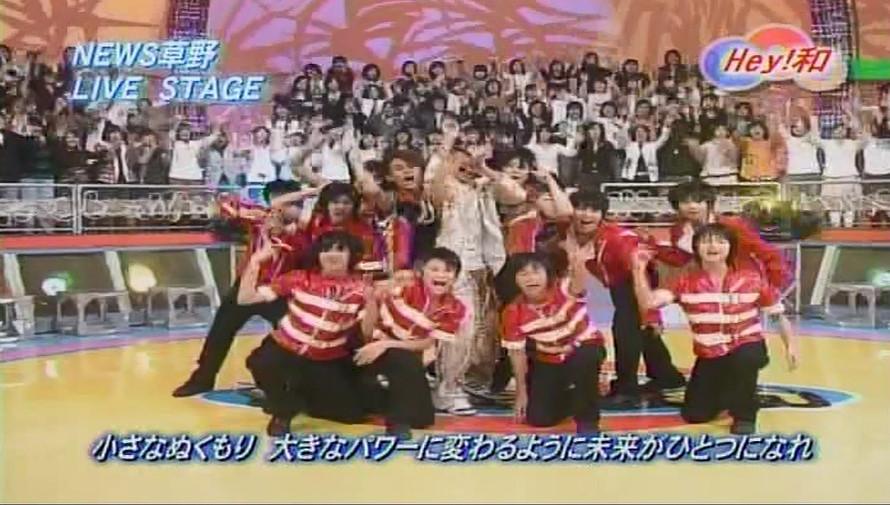 f:id:kotaoshigoto:20170426040252j:plain