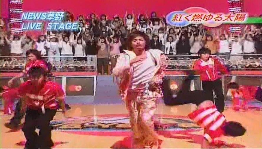 f:id:kotaoshigoto:20170426040416j:plain