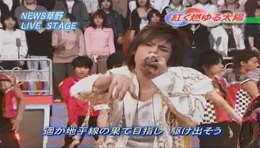 f:id:kotaoshigoto:20170426040447j:plain