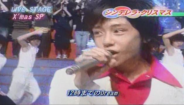 f:id:kotaoshigoto:20170501025929j:plain