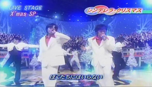 f:id:kotaoshigoto:20170501025944j:plain