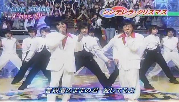 f:id:kotaoshigoto:20170501025948j:plain