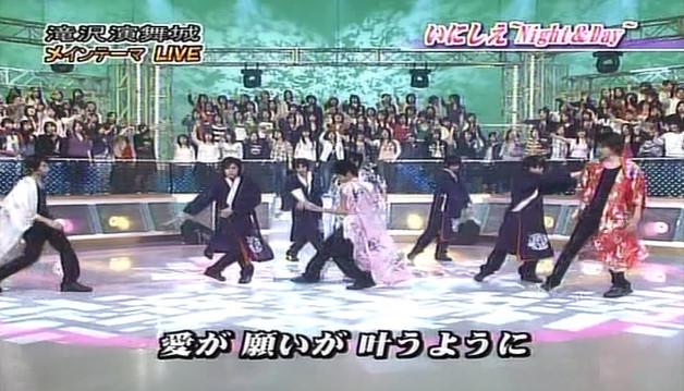 f:id:kotaoshigoto:20170501033259j:plain