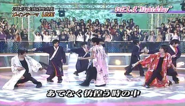 f:id:kotaoshigoto:20170501033303j:plain