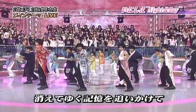 f:id:kotaoshigoto:20170501033325j:plain