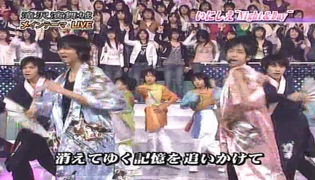 f:id:kotaoshigoto:20170501034630j:plain