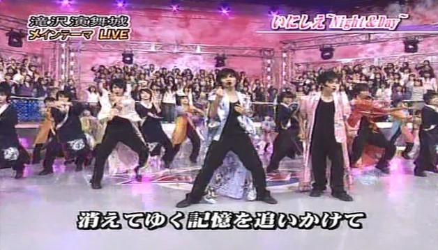 f:id:kotaoshigoto:20170501034726j:plain