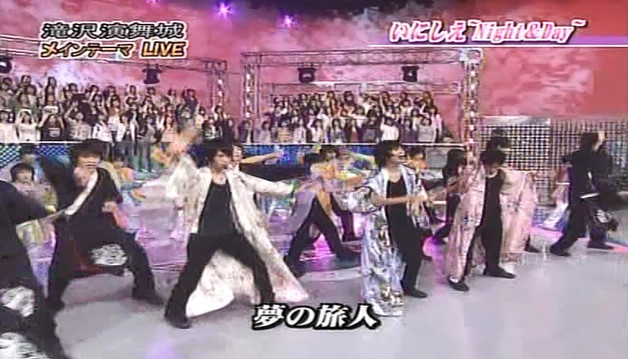 f:id:kotaoshigoto:20170501034913j:plain
