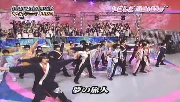 f:id:kotaoshigoto:20170501034934j:plain