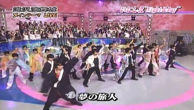 f:id:kotaoshigoto:20170501034938j:plain