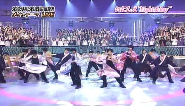 f:id:kotaoshigoto:20170501035021j:plain