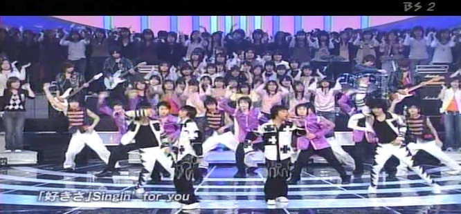 f:id:kotaoshigoto:20170506211213j:plain