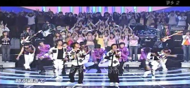 f:id:kotaoshigoto:20170506211217j:plain